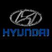 duplicado llave hyundai
